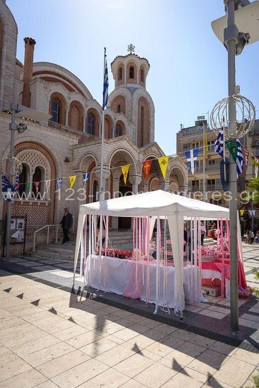 ΣΤΟΛΙΣΜΟΣ ΓΑΜΟΥ - ΒΑΠΤΙΣΗΣ :: Στολισμός Βάπτισης Θεσσαλονίκη και γύρω Νομούς :: ΣΤΟΛΙΣΜΟΣ ΒΑΠΤΙΣΗΣ ΕΚΚΛΗΣΙΑΣ ΓΙΑ ΚΟΡΙΤΣΙ - ΠΡΙΓΚΙΠΙΣΣΑ - ΚΩΔ.: PRS784