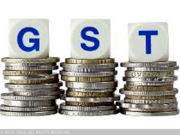 India finalized a four-tier Goods and Services Tax (GST) structure – ranging from 5% to 28% – taking a significant step towards implementing the biggest reform of indirect taxes, which the government hopes will shield the common man from price shocks.
