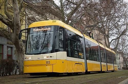 Planning Hungary's first tram-train project, which will link the tram network in the city Szeged and a planned light rail line in Hódmezővásárhely via Hungarian State Railways' (MÁV) Szeged – Békéscsaba line.