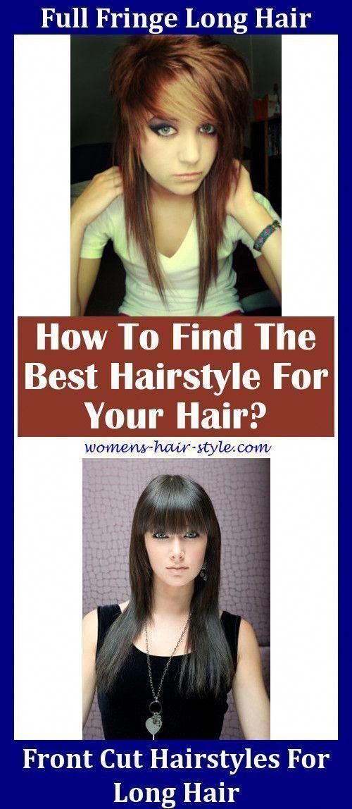 Homecoming Frisuren Neueste Frisur für Mädchen Feather Cut für dünnes Haar Bilder Curly Brida...