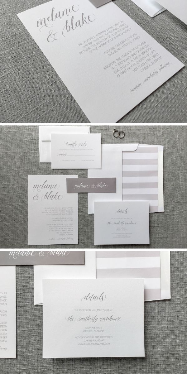 types of printing for wedding invitations%0A proposal format for sponsorship of event