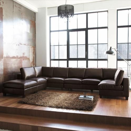 1389 best images about couches chairs on pinterest armchairs solid pine and club chairs. Black Bedroom Furniture Sets. Home Design Ideas