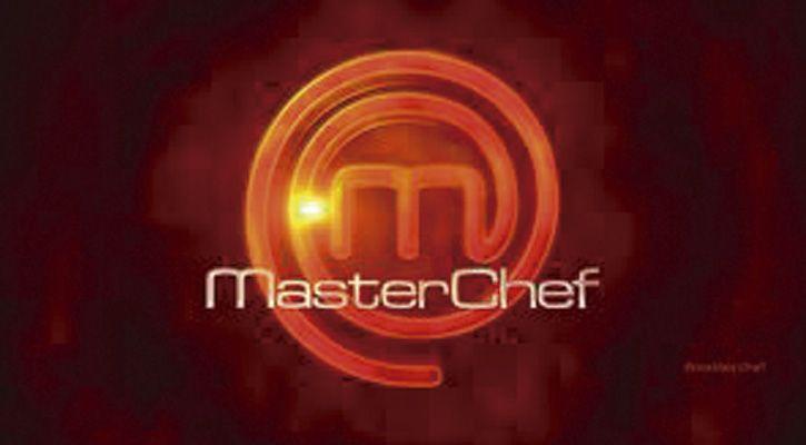 ¿Ha mejorado Master Chef la cultura gastronómica de los españoles y su interés por la cocina? #masterchef #gastronomia