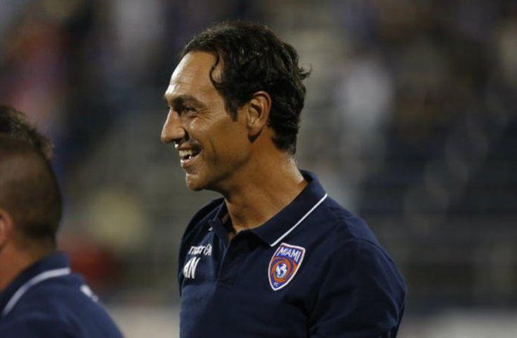 Tinggalkan Miami FC, Nesta Siap Jadi Staf Timnas Italia -  http://bit.ly/2zPh5WU