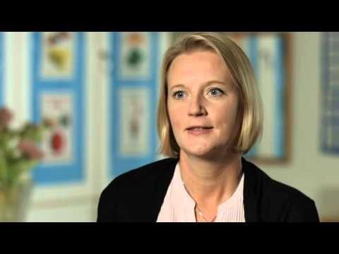 Bedömningsstöd i läs- och skrivutveckling - årskurs 1-3 - YouTube