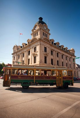 A Saskatchewan Art & Culture road trip is a beautiful experience.