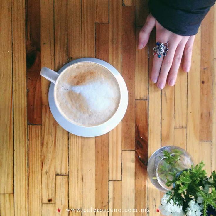 amante del café te tengo estos diez lugares para disfrutar esta delicia en toda la República ☕