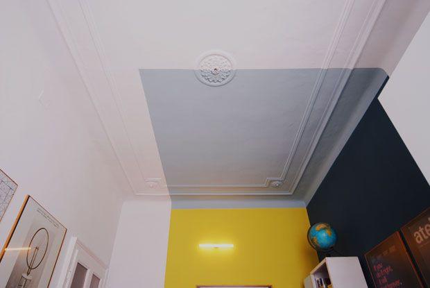 http://atcasa.corriere.it/Le-case/In-citta/2012/02/16/casa-vintage-milano-lorena-masdea_14.shtml#articolo