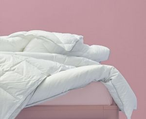 Dekbedden voor een comfortabel slaapklimaat