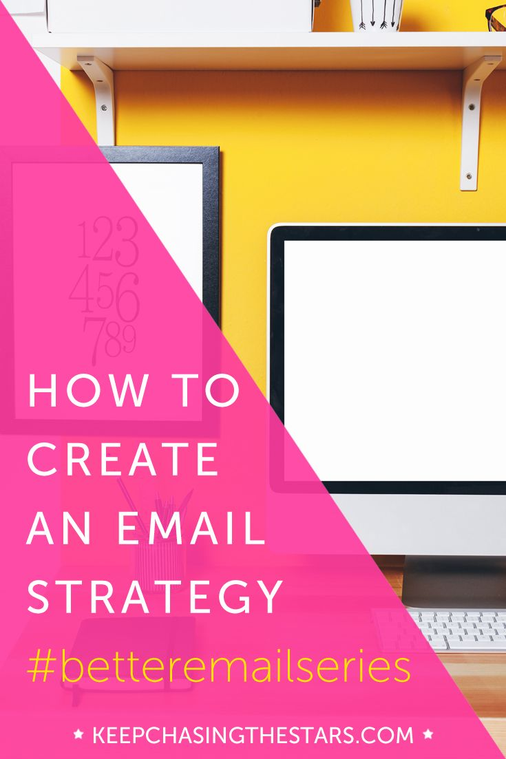 12 Quick Tips for Writing Killer Email-Marketing Copy That Converts