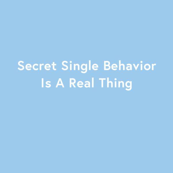1-single
