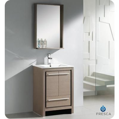 www bathroom vanity cabinets 23 best bathroom reno images on bathroom 29498