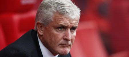 Preview: Crystal Palace v Stoke City