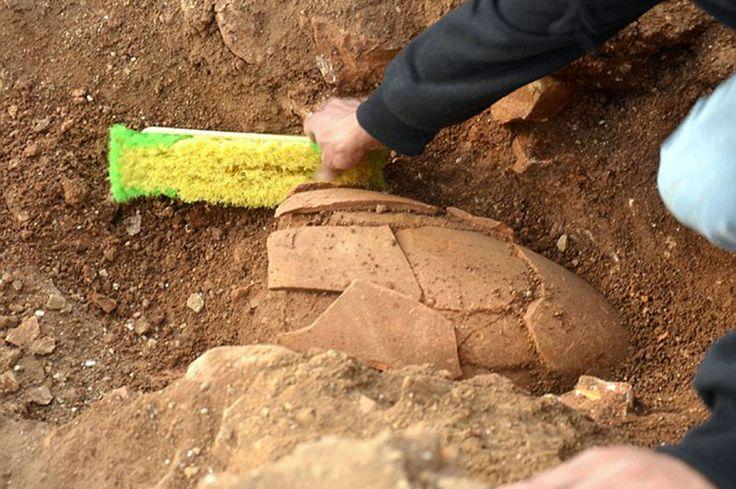 De locatie van de derde muur van Jeruzalem was lange tijd een mysterie voor onderzoekers. Maar nu is er eindelijk een doorbraak.