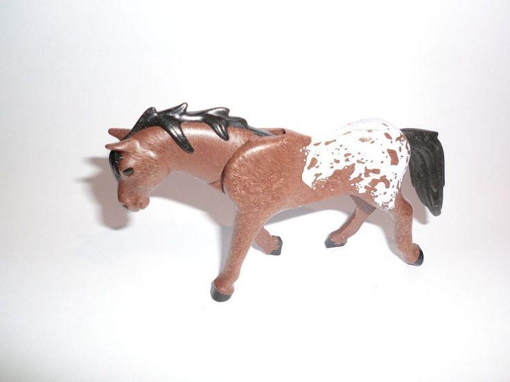 Ebay spielzeug playmobil