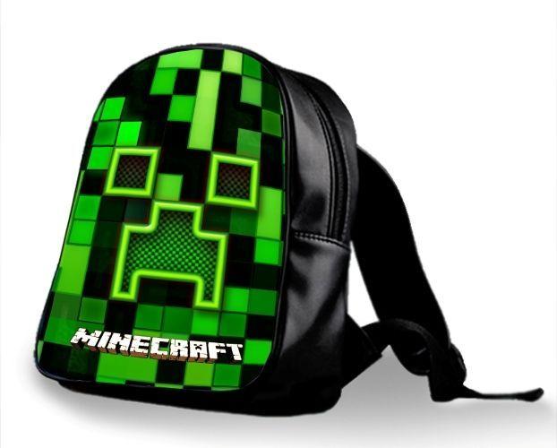 Minecraft Crepper Green Mask Best Design Backpack School Bag High Quality #Unbranded #modern #Bag #bags #handbag #HandBags #bagged #totebag #chanelbag #slingbag #leatherbag #FashionBag #bagel #cabbage #luxurybag #clutchbag #hermesbag #TrinidadAndTobago #shoulderbag #garbage #slingbagmurah #bague #baguette #shoppingbag #travelbag #handbagmurah #Tobago #brandedbag #bagels #bagpack #goodiebag #webagency #schoolbag #schoolbags #schoolbagpacks #Kid #Gift #School #Summer #Vacation #Presen