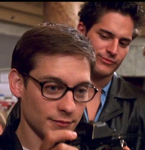 Joe Manganiello Spiderman Flash 17 Best images about J...