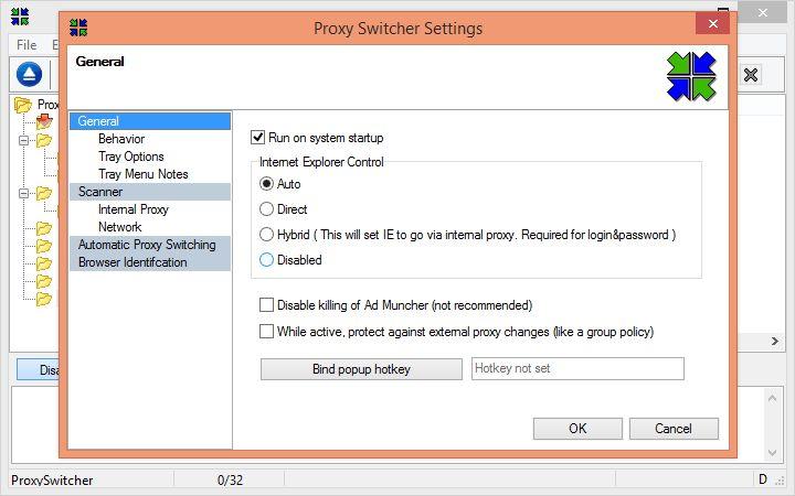 Change the login screen for windows 7
