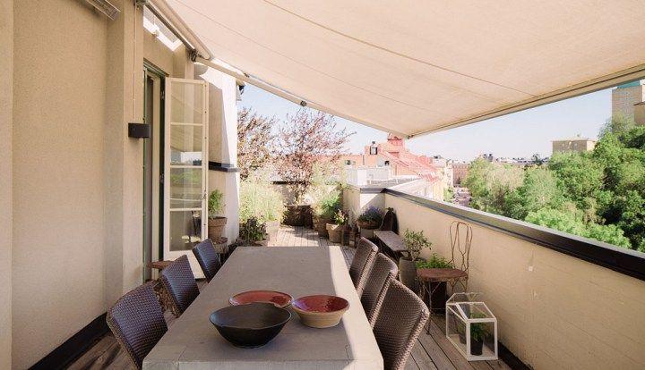 Las 25 mejores ideas sobre fregaderos exteriores en - Decoracion exteriores terrazas ...