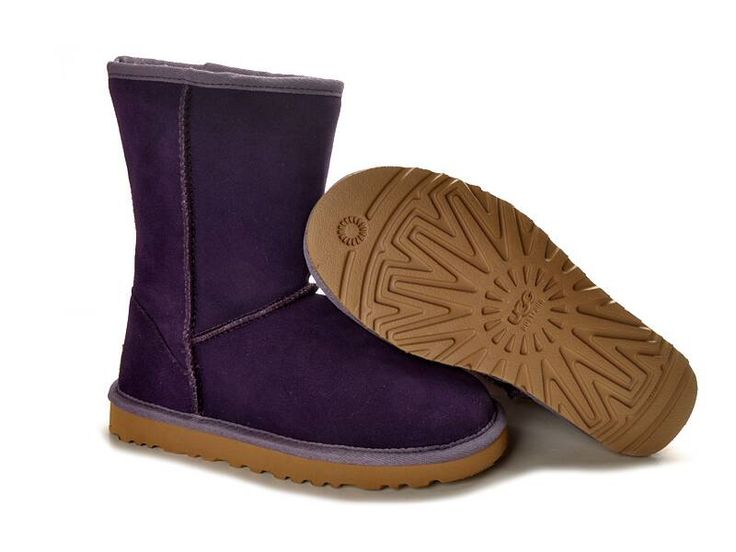 ugg nightfall sale arkansas rh learningcirclechildcare com