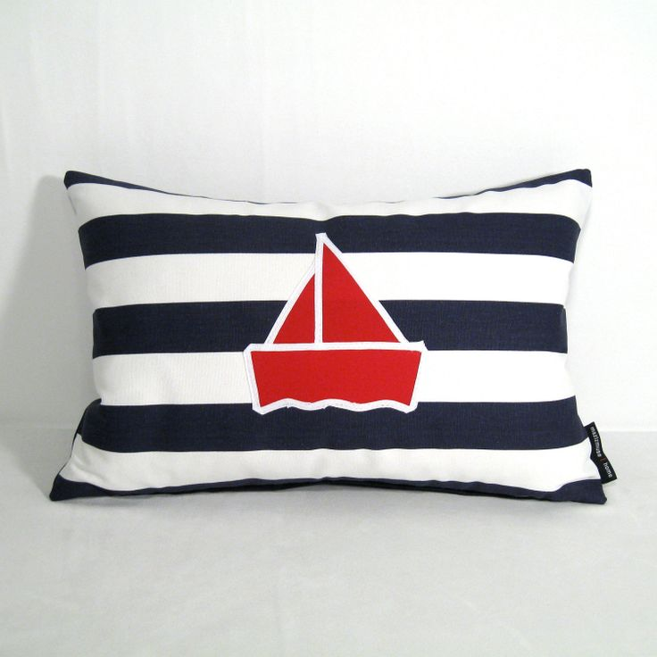 Bedroom Wallpaper Red And Black Bedroom Furniture For Teenagers New Bedroom Interior Small 1 Bedroom Apartment Design: 1000+ Images About Nautical Stripes! On Pinterest