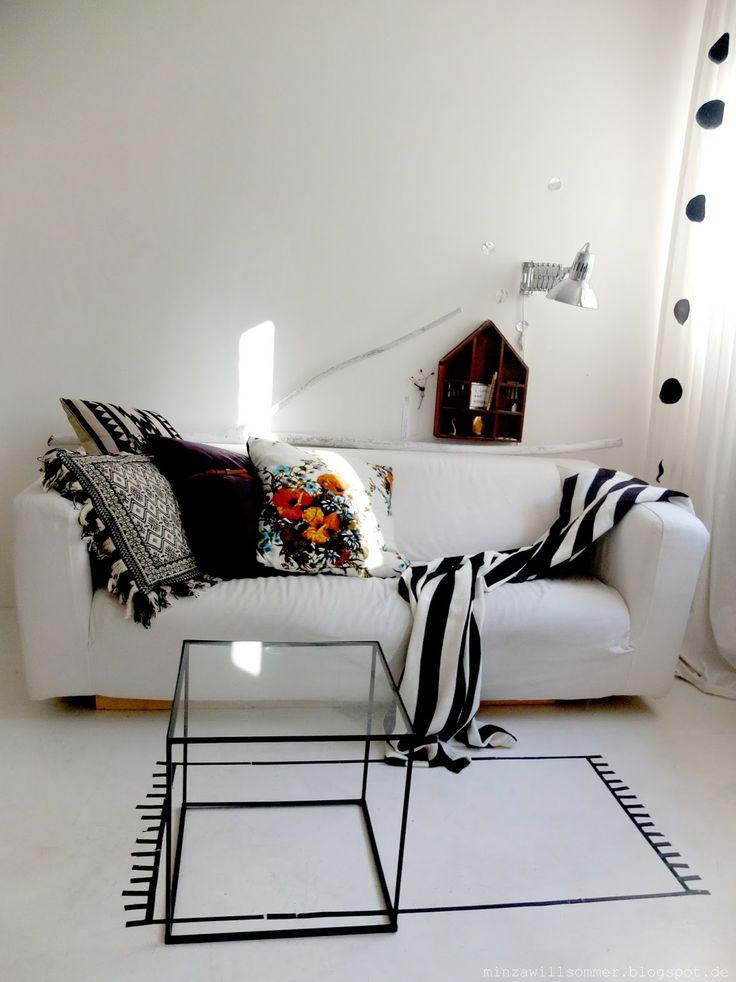 neue k che und bad wirklich so teuer seite 5. Black Bedroom Furniture Sets. Home Design Ideas
