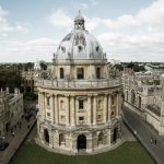 A Universidade de Oxford e seu significado Histórico?