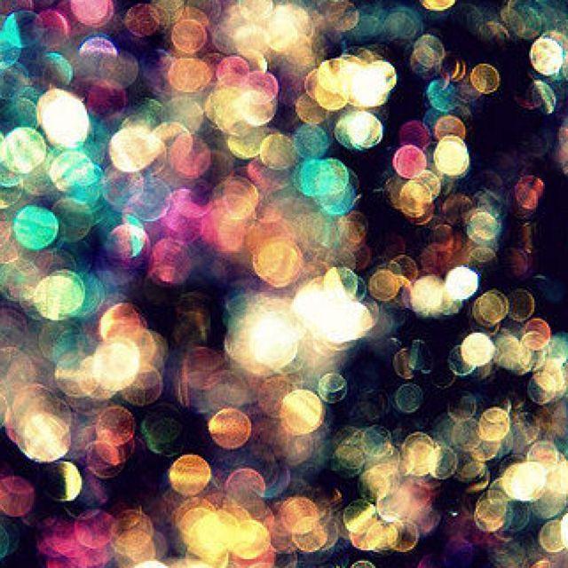 love this blurry light image prints ideas pinterest