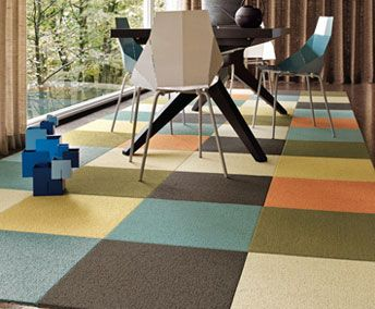 focus floors carries the top brands in carpet tiles and squares at discounted prices including shaw mohawk milliken interface and more