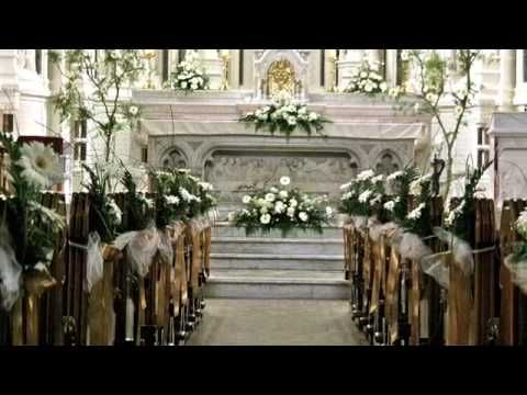 A Selection Of Wedding Flowers And Creations By Dutch Master Florist Lamber De Bie Have Shops In Kilkenny Ireland Waterford