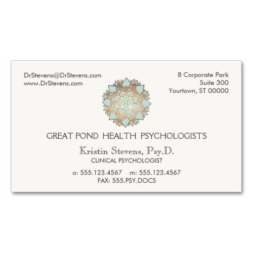 Best Appointment Cards Images On Pinterest Envelope And - Business card appointment template