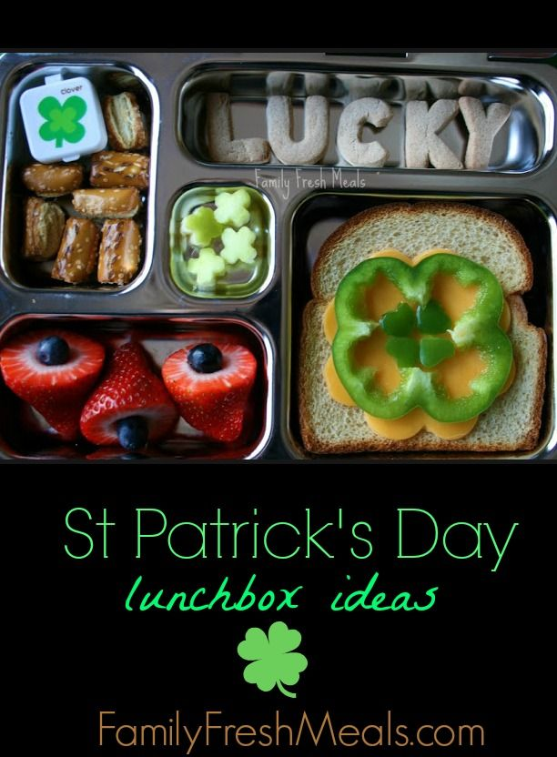 1000 images about st patrick 39 s day on pinterest irish. Black Bedroom Furniture Sets. Home Design Ideas