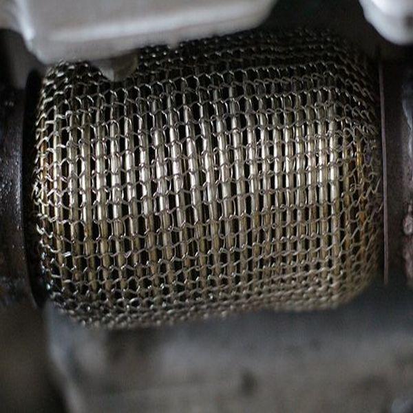 1 auto repair oakland auto repair repair auto repair shop pinterest