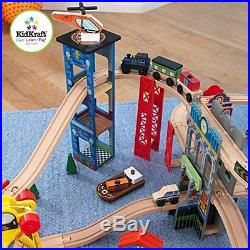 brio | Thomas The Train Set