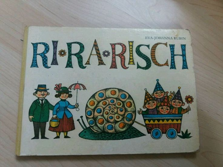 ddr kinderbuch ri ra risch eva johanna rubin kinderreime illustri in sachsen r derh user. Black Bedroom Furniture Sets. Home Design Ideas