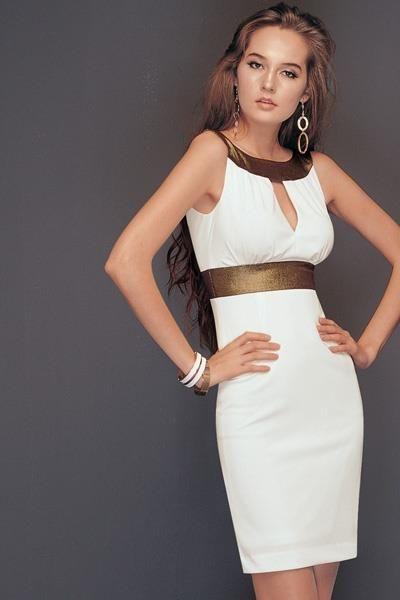 Волгоград выпускное платье