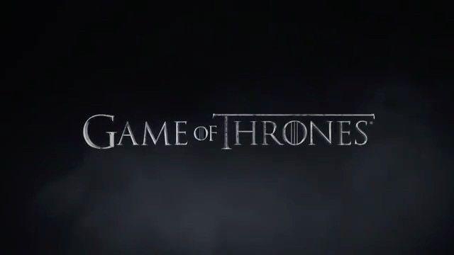 [S7] New Season 7 promo