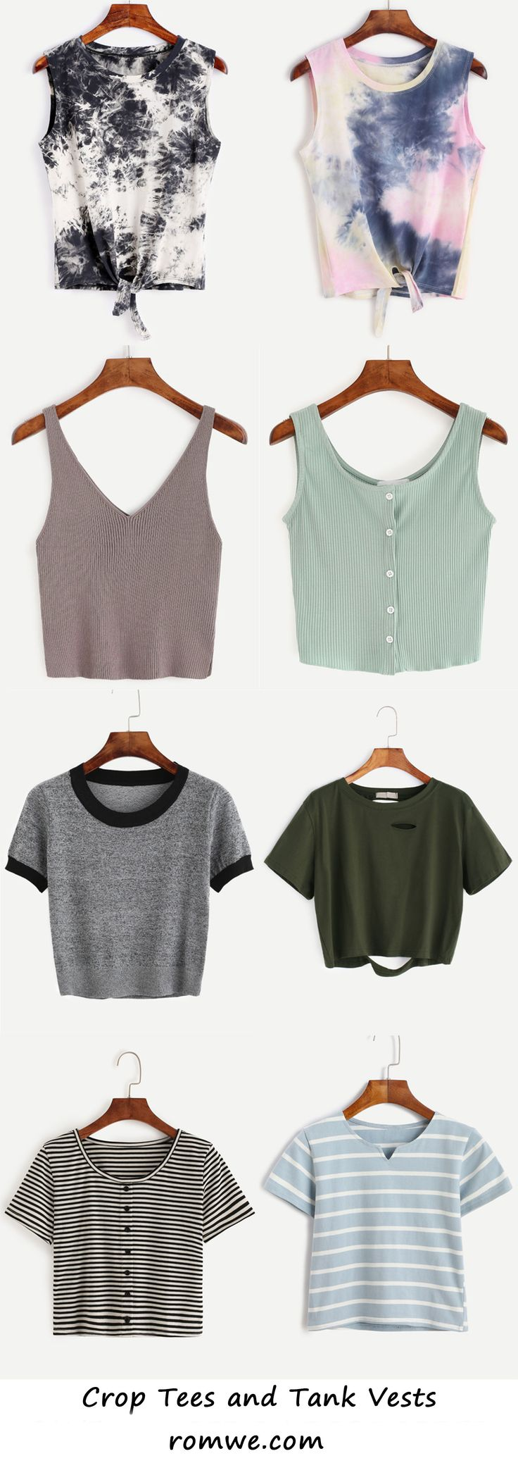All about the Basics http://bellanblue.com