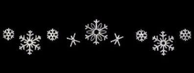 15 Best Snowflake Led Lights Images On Pinterest