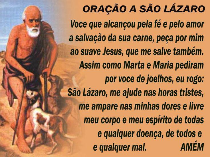 nossa senhora de fatima - Para Padre Damião Avelino de Melo