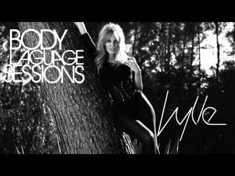 Kylie Minogue - Cruise Control