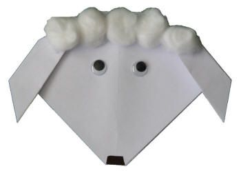 Google Image Result for http://www.dltk-kids.com/animals/image/simple_origami_lamb2.jpg
