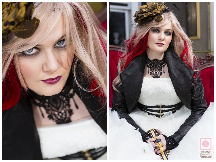 18 Best Images About STEAM PUNK Style Shoot On Pinterest
