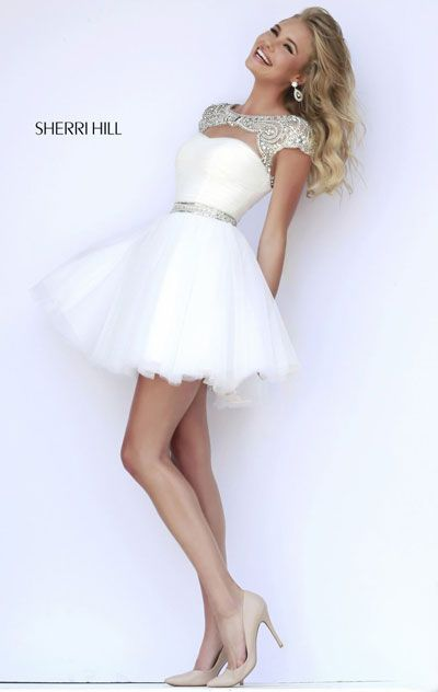 1000  ideas about Sherri Hill Sale on Pinterest  Sherri hill ...