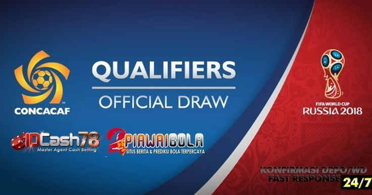 Prediksi Trinidad and Tobago vs Guatemala 3 September 2016, Preview Trinidad Tobago vs Guatemala, Asian Handicap Trinidad & Tobago vs http://www.piawaibola.com/2016/09/prediksi-trinidad-and-tobago-vs.html