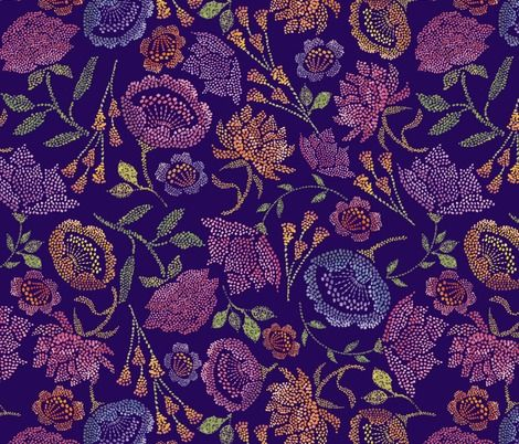 Pin by ann on backgrounds pinterest pointillism and pattern design mightylinksfo
