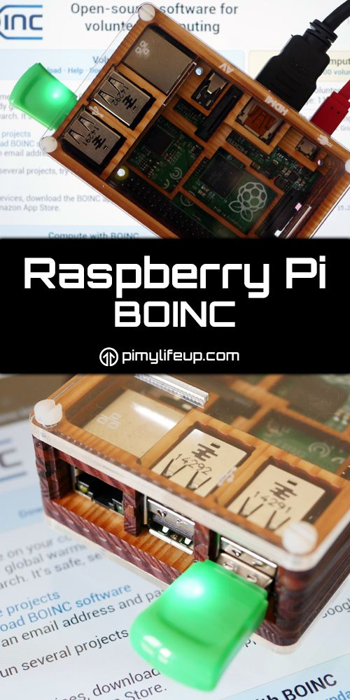 Best raspberry pi images on pinterest rasberry