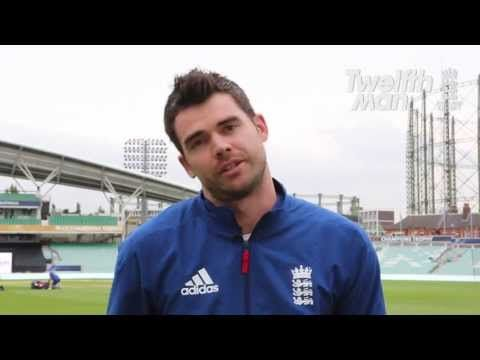 England Cricket Team's Message to The Lions