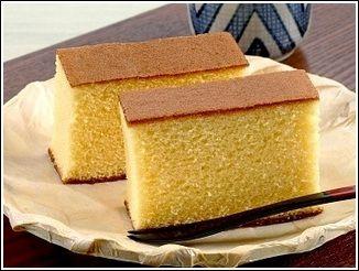 Resep Sponge Cake - http://www.masakan-kita.com/resep-membuat-kue-roti/resep-sponge-cake/?Resep+Masakan+Nusantara