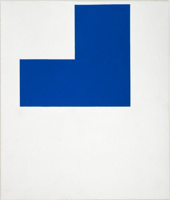 68 best aur lie nemours images on pinterest geometry for Art minimal pompidou